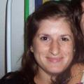 Freelancer Victoria C.