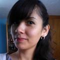 Freelancer Tania B.
