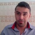 Freelancer Pablo G. B.