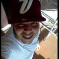 Freelancer Oswaldo A. I. G.