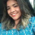 Freelancer Lara A.