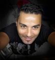 Freelancer Manuel J.