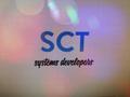 Freelancer Source C. T.