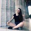 Freelancer Kamila R.