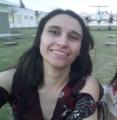 Freelancer Guadalupe G. L.