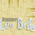 Freelancer Leo B.