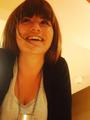 Freelancer Aldana G.