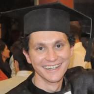 Freelancer Nathan D.
