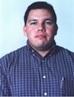 Freelancer Ricardo A. O.