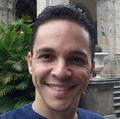 Freelancer Pedro J.