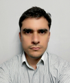 Freelancer Juan D. D. S. R.