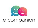 Freelancer e-Comp.