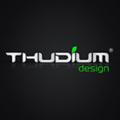 Freelancer Thudium d.