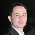 Freelancer Andrey Z. S.