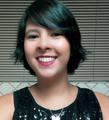 Freelancer Elisa M. L.