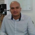 Freelancer Rafael O. D. N.