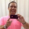 Freelancer Daniel C. B.