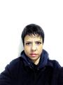 Freelancer Carmen Z.