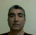 Freelancer Jesús A. V. H.