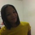 Freelancer Liz Sojo
