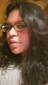 Freelancer Paula C. M.