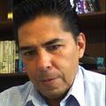 Freelancer SALVADOR C. E.