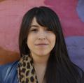 Freelancer Stefania G.