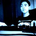 Freelancer Lucas G. S. G. D.