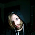 Freelancer Daniel F. Z.