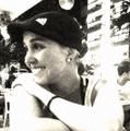 Freelancer Jessica M. M. C.