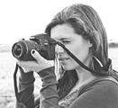 Freelancer Romina S.