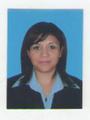 Freelancer ERICA L.