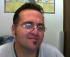Freelancer Marcelo Q.
