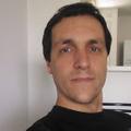 Freelancer Héctor G. G.