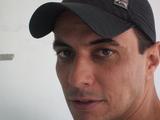 Freelancer Marcos W. d. M.