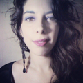 Freelancer Melisa A.