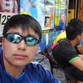Freelancer Juan U.