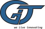 Freelancer Grupo G.