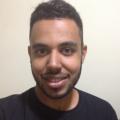 Freelancer Eduardo N.