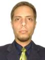 Freelancer carlos A. S. I.