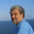Freelancer Gustavo S. B.