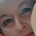 Freelancer Silvia d. l. S.