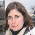 Freelancer Geraldine R.
