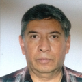 Freelancer Manuel O.