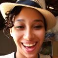 Freelancer Livia R. X. d. s.
