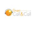 Freelancer Grupo C.