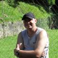 Freelancer Rodrigo d. S. d. A.