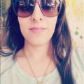 Freelancer Sonia A. A. C.