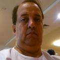 Freelancer Carlos A. d. C. P. N.