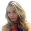 Freelancer Renata O. M.